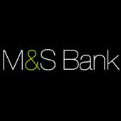 Marks Spencer Travel Money Rates