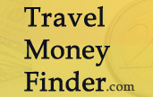 travelmoneyfinder.com - Search and compare the best rates for your next Foreign Currency purchase