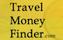 Geld-Finder com