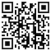 QR Code for travelmoneyfinder.com - scan the image with your smartphone & access travel money rates on the move!