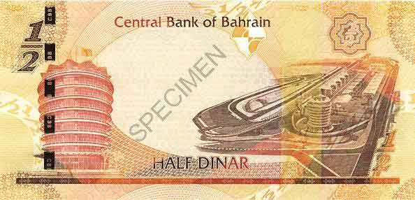Forex travel bahrain